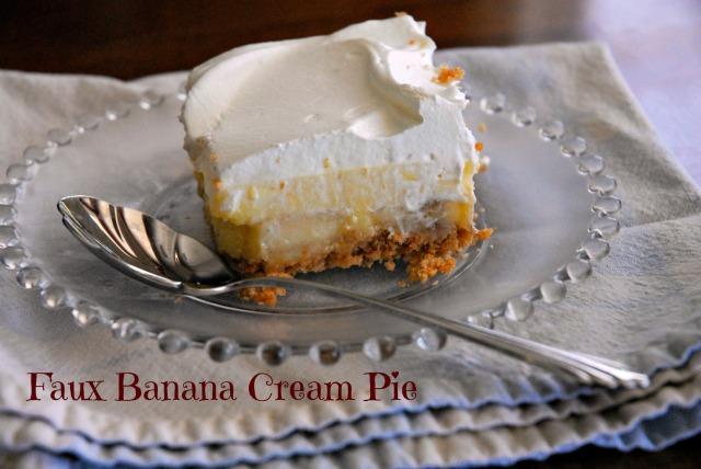 banana dessert 1 edited