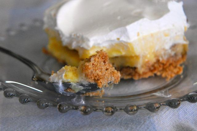 banana dessert 15 edited