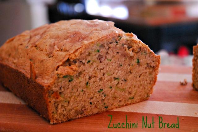 zucchini bread 1 edited