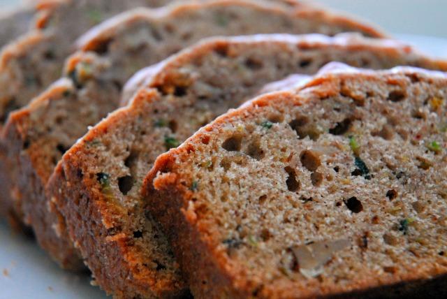 zucchini bread 12 edited
