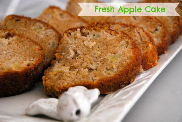 apple cake 1 edited