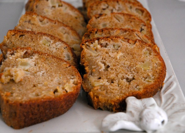 apple cake 17 edited