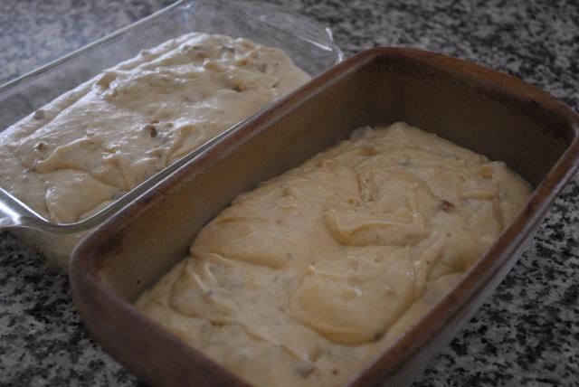 banana bread 14