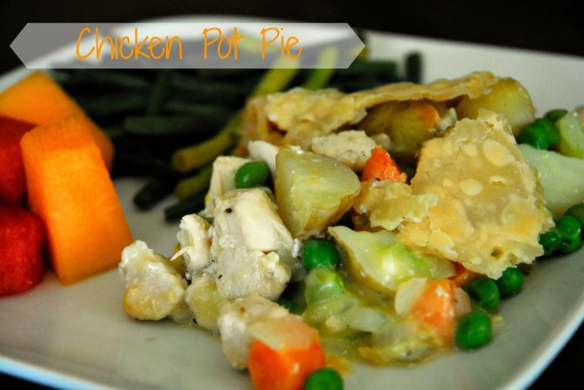 chicken pot pie 1 edited