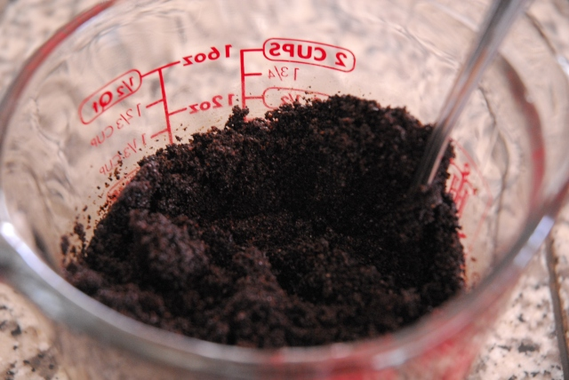 coffee scrub 3