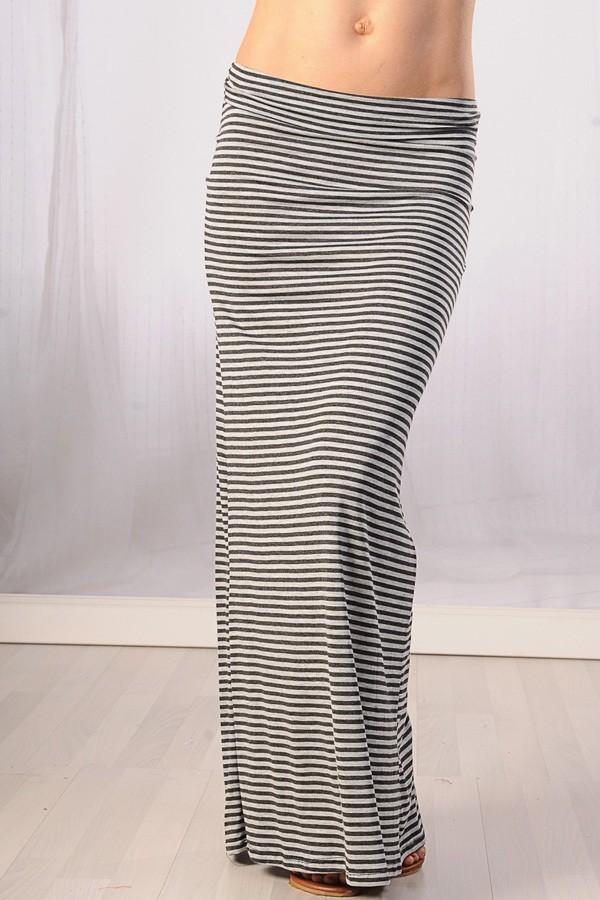 bottoms-skirts-bj1-1325charcoalgrey