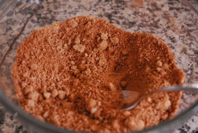 cinnamon rolls 15