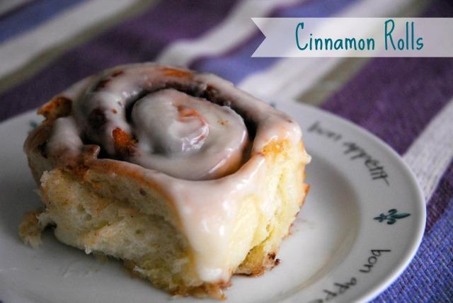 cinnamon rolls 26 edited