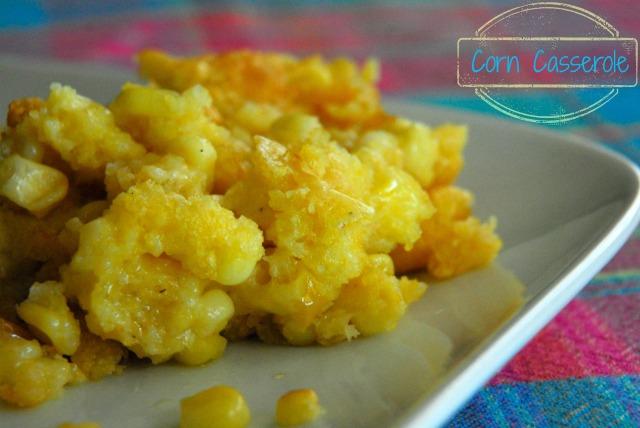 corn casserole 1 edited