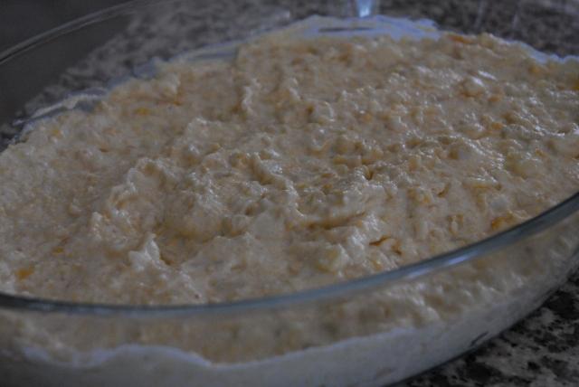 corn casserole 3
