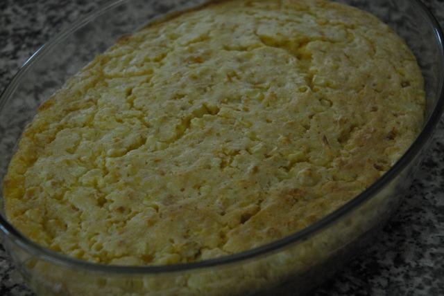 corn casserole 4
