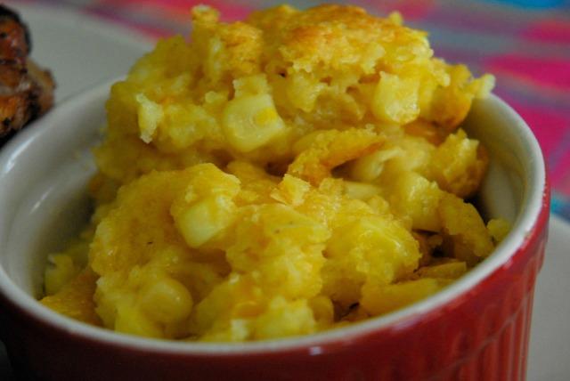 corn casserole 6 edited