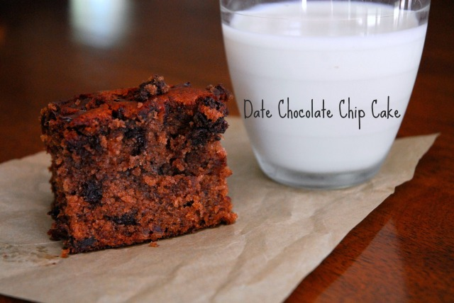date chocolate chip cake 1 edited