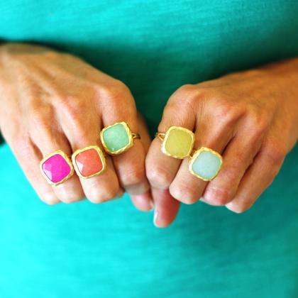 jade-rings-1