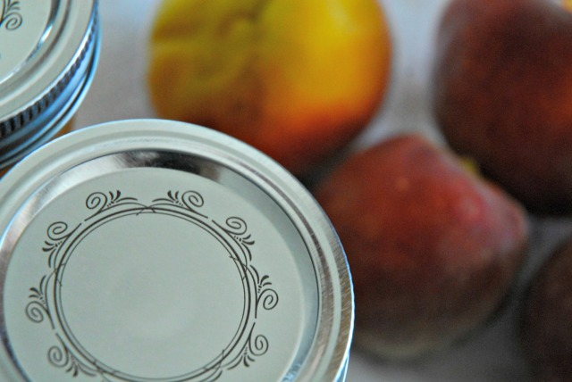 peach jam 11 edited
