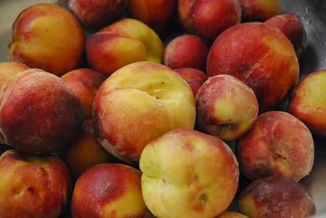 peach jam 2