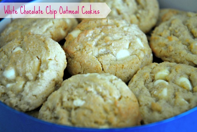 white chocolate chip cookies edited