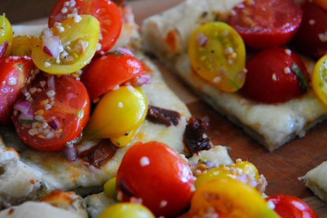 bruschetta pizza 15 edited