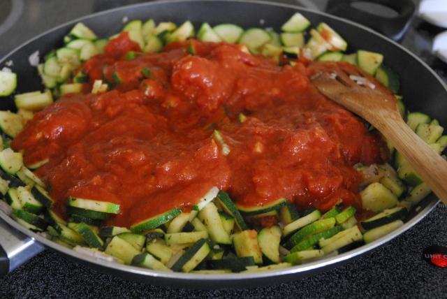 veggie lasagna finals 7
