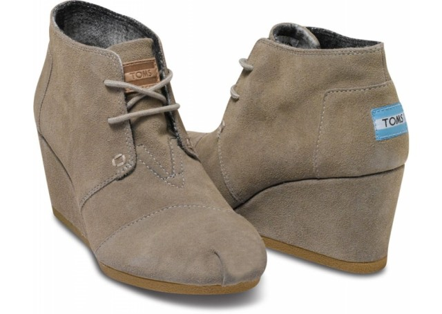 w-taupe-suede-desert-wedge-h-fa12