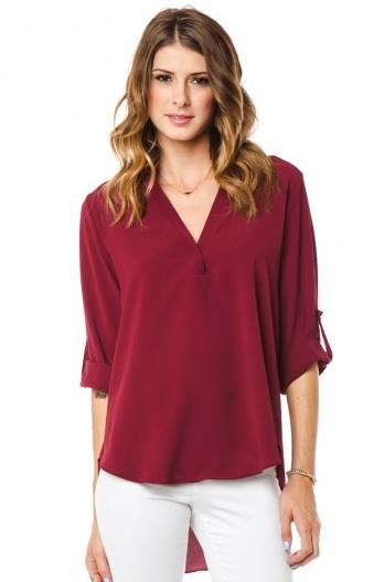 pearson blouse