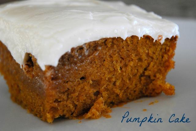 pumpkin cake 1 edited