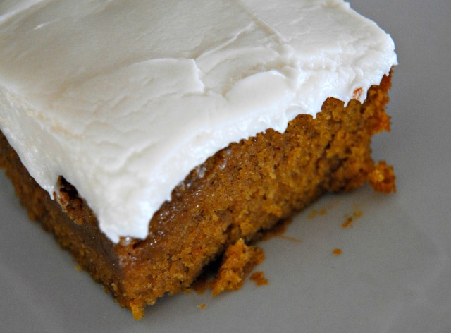 pumpkin cake 13 edited