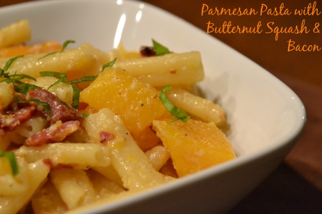 butternut squash with bacon pasta 2 edited with text