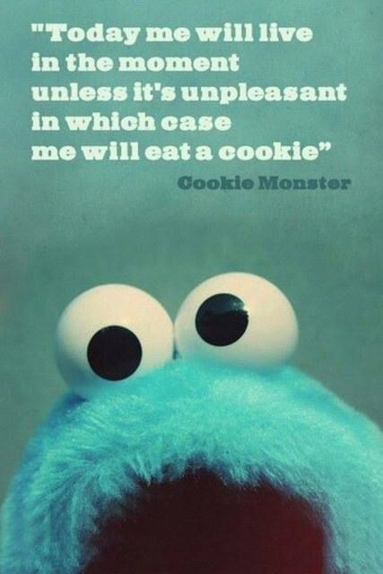 Me-want-cookie.