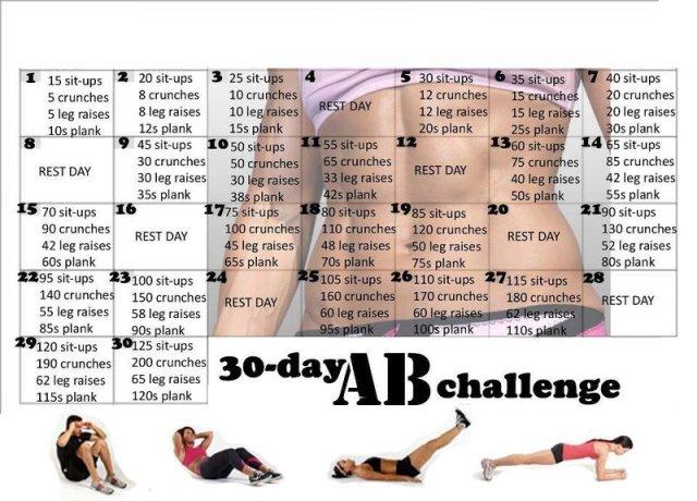 20130508081456-30-day-ab-challenge