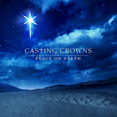 Casting-crowns-peace-on-earth
