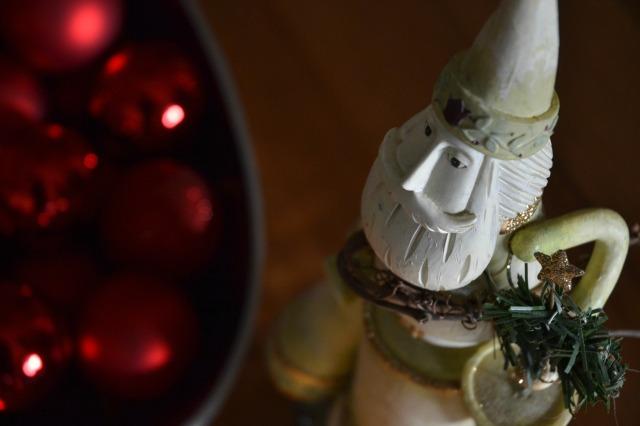 decorations & hot chocolate 4