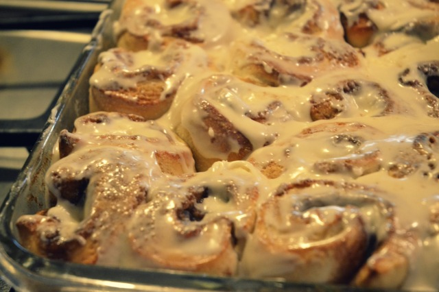 shortcut cinnamon rolls 2 edited