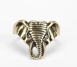 elephantring