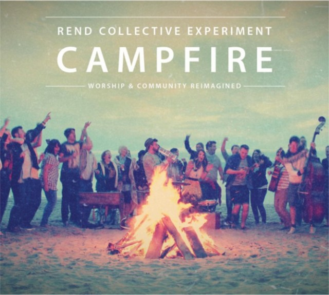 Rend-Collective-2