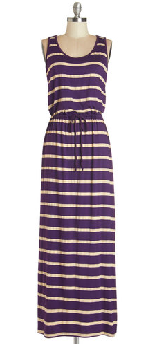 classic choice dress