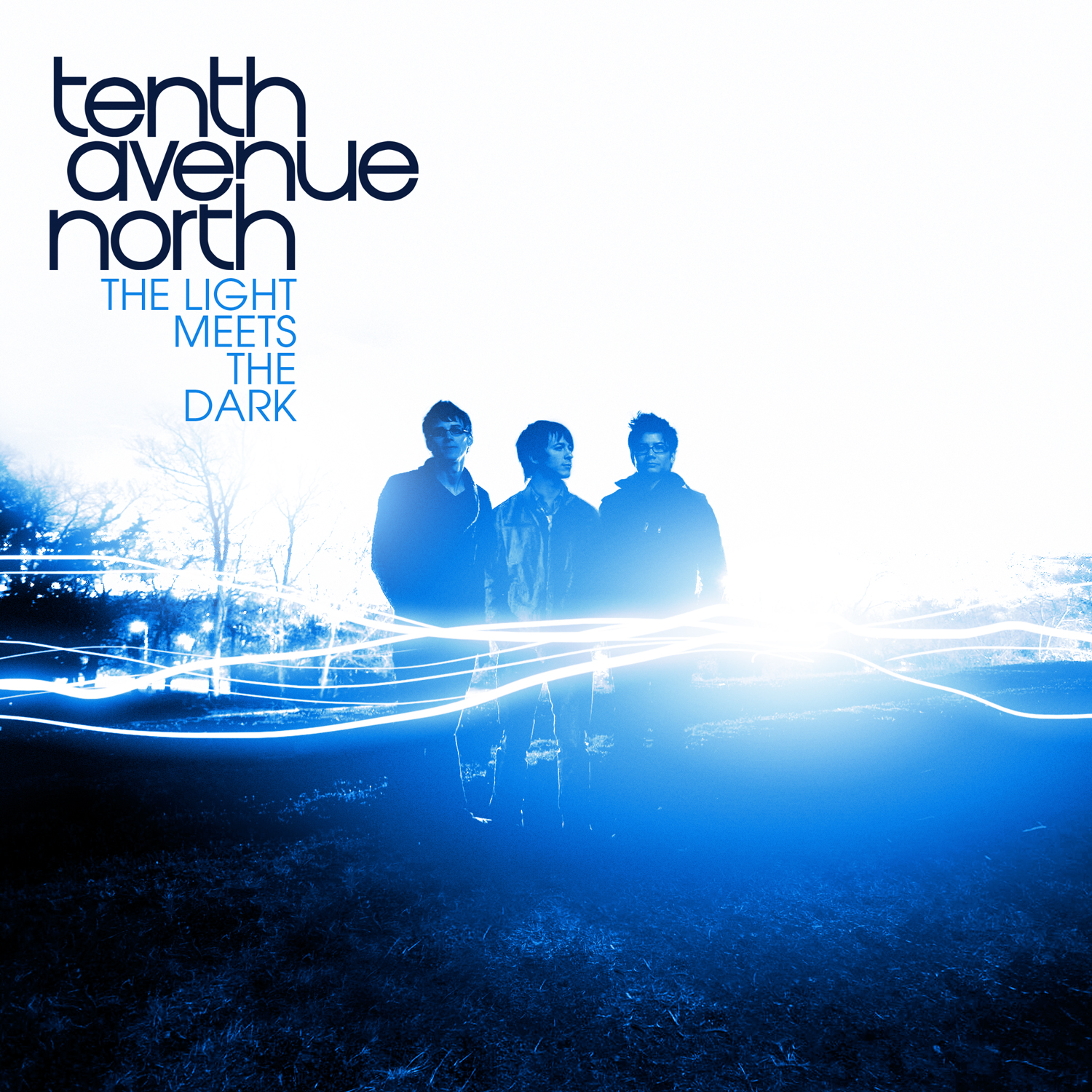 Sometimes music speaks louder than words my daughter and i for Tenth avenue north t shirts