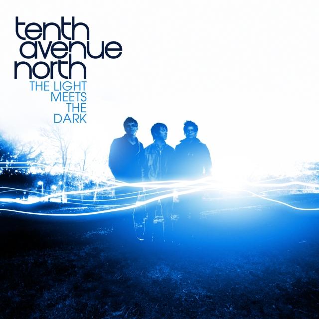 tenthavenuenorth_lightmeetsdark_cvr-hi