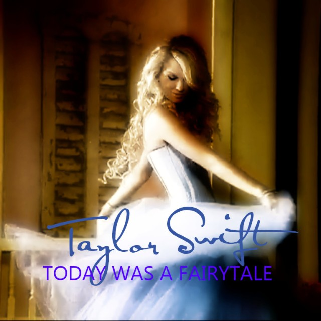 Today_Was_A_Fairytale_Artwork_by_Luv2PlyVball