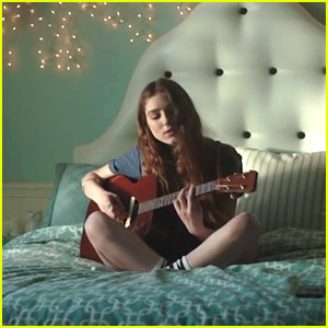 birdy-tee-shirt-video-tfios