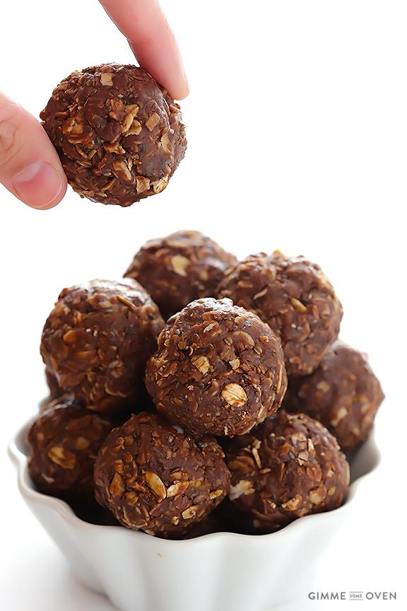 Chocolate-Peanut-Butter-Energy-Bites-1