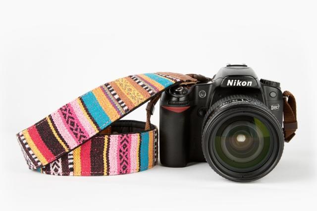 spring-break-camera-strap-8984.0000001362858204