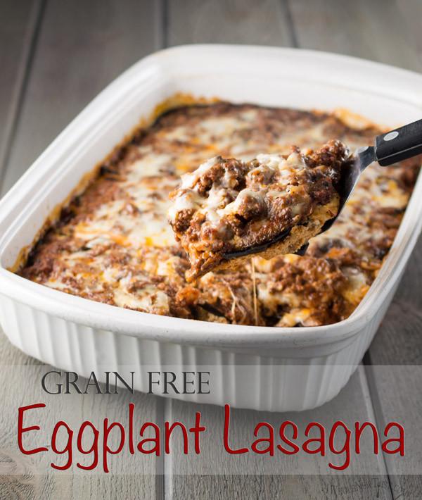 Grain-Free-Eggplant-Lasagna